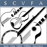 Santa Clara Valley Fiddlers Association